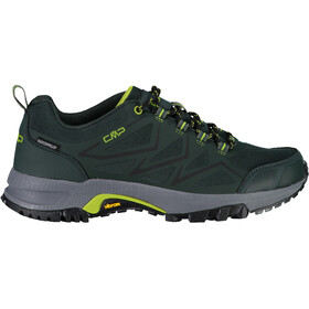 CMP Campagnolo Gemini WP Low Trekking Shoes Men jungle